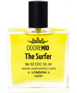 The Surfer Marine Cologne
