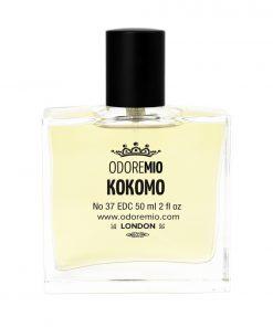 Kokomo Perfume