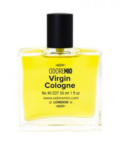 Virgin Cologne