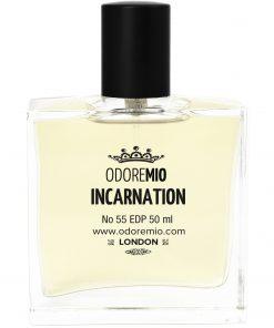 Incarnation Odore Mio Perfume