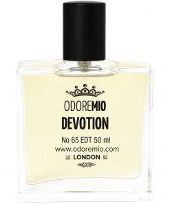 Devotion Perfume