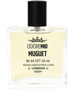 Muguet Perfume