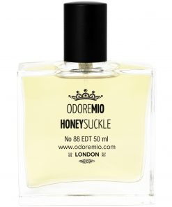 Honesyckle Perfume