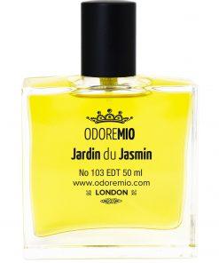 Jardin du Jasmin Perfume