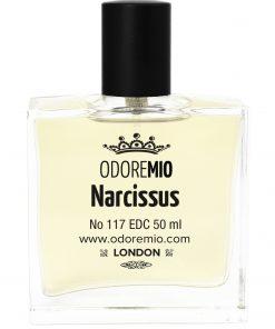 Narcissus Perfume Odore Mio