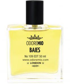 Odore Mio Baies Perfume