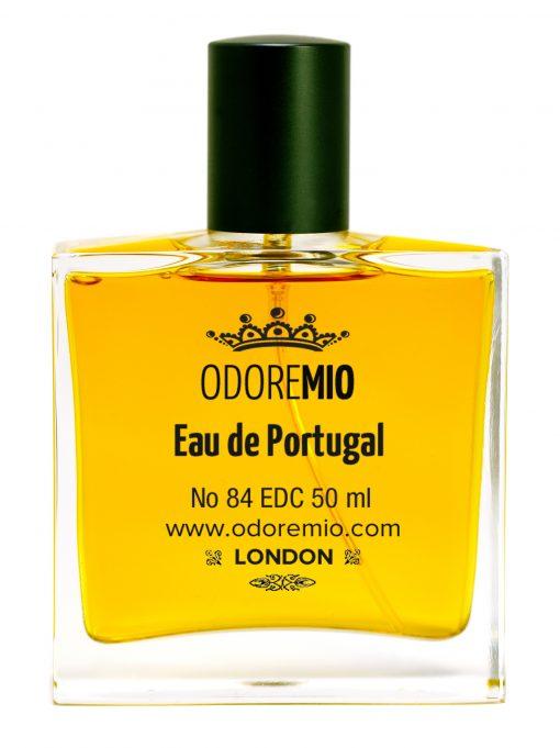 Eau de Portugal Cologne