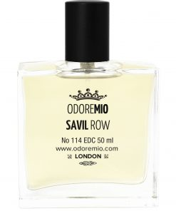 Savil Row Cologne