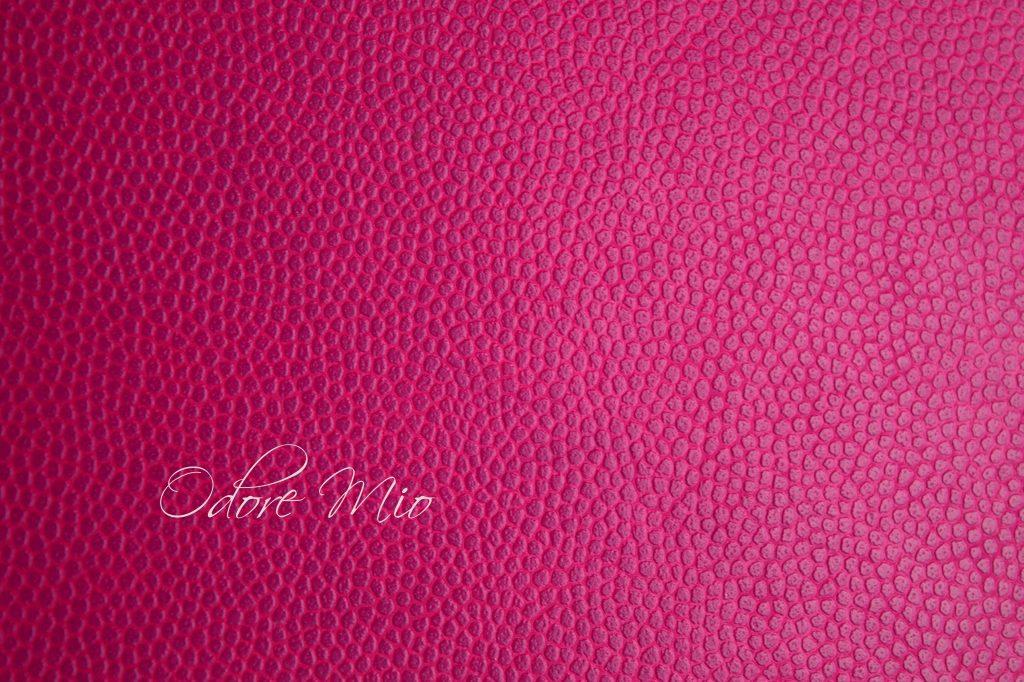 Odore Mio Spanish Leather Perfume
