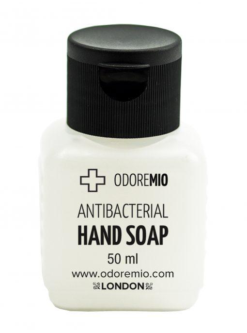 Odore Mio Antibac Hand Soap